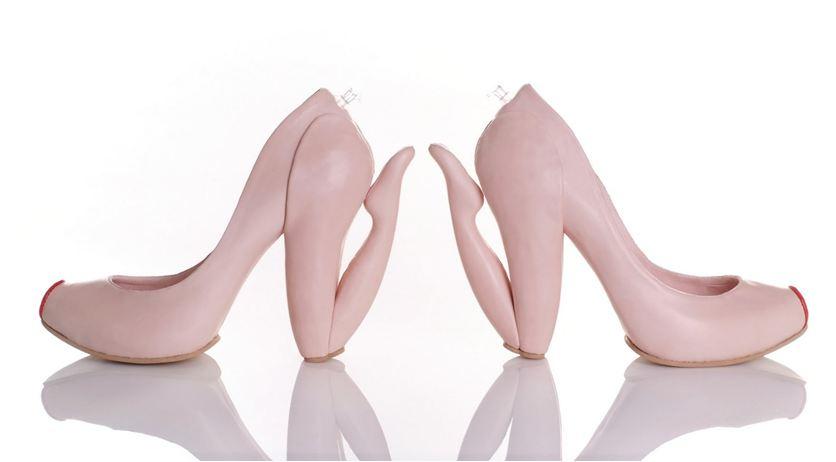 scarpe kobi