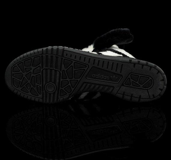adidas jeremy scott caliroots.com
