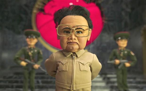 kim jong dittatore koreano morto