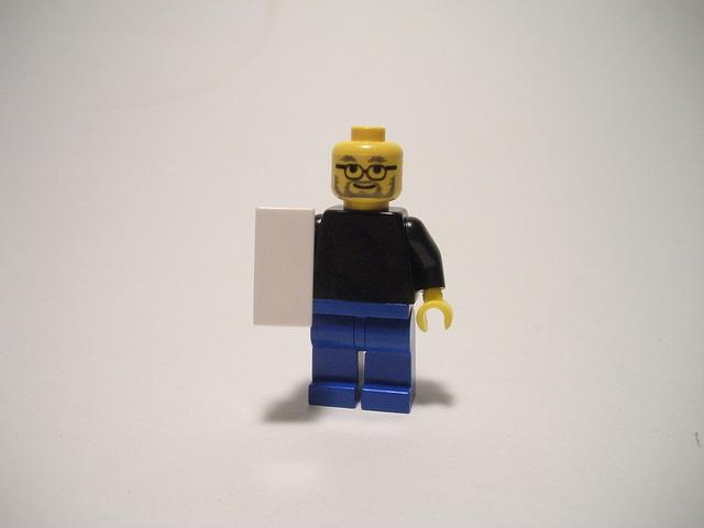 La morte di Steve Jobs