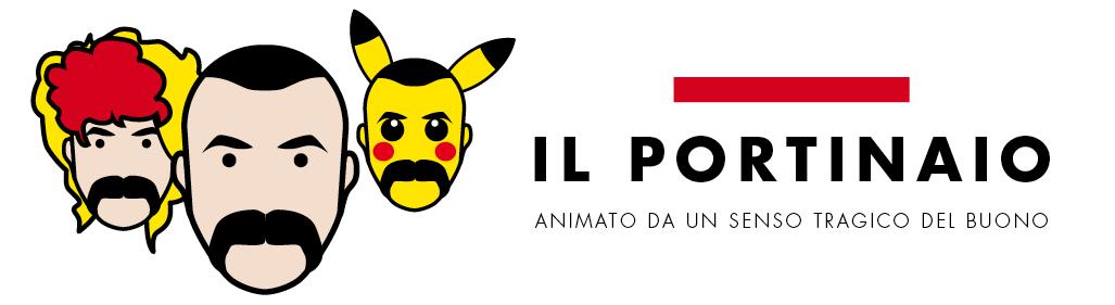 Il Portinaio