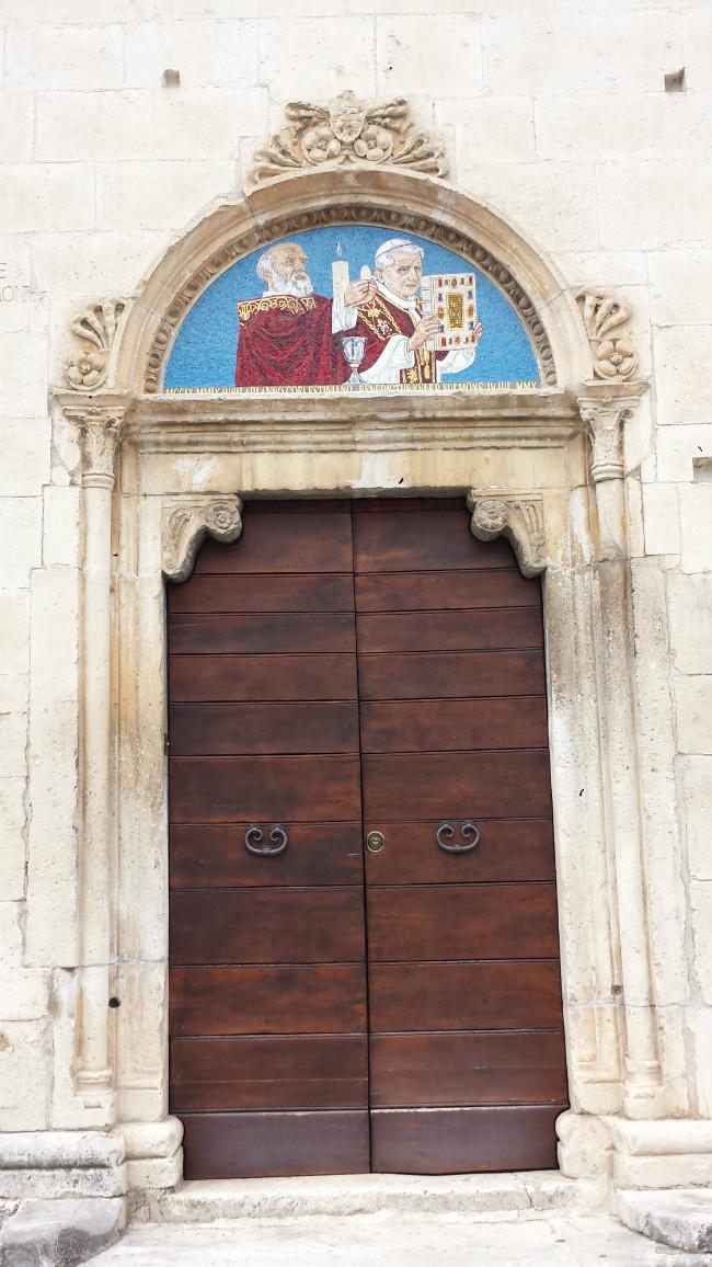 Cattedrale di Sulmona