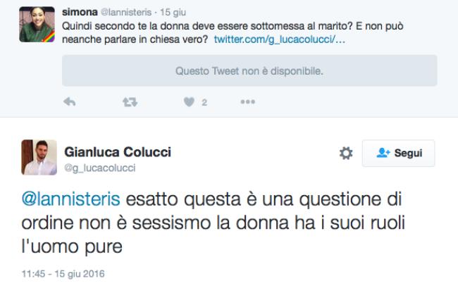 Gianluca Colucci 10