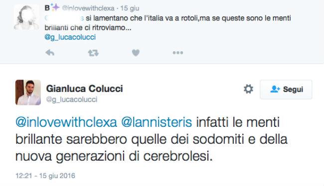 Gianluca Colucci 11