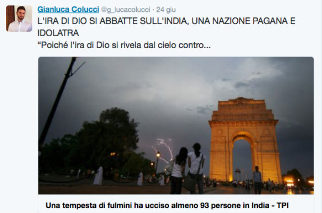 Gianluca Colucci 2