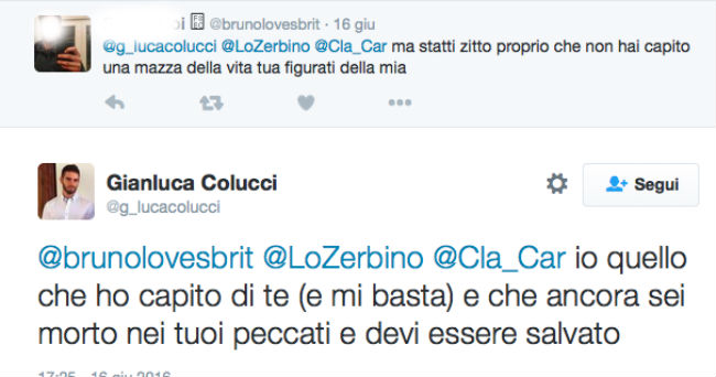 Gianluca Colucci 4