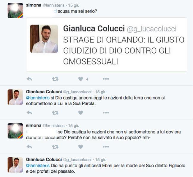Gianluca Colucci 6
