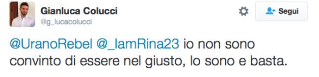 Gianluca Colucci 9