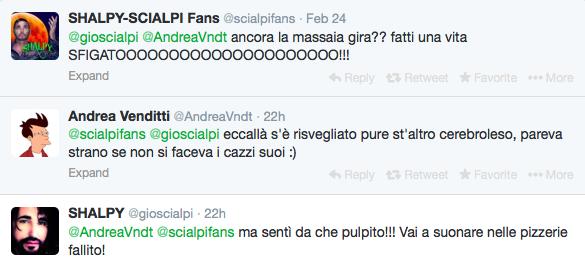 scialpi tweet
