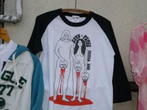 Tshirt John Lennon