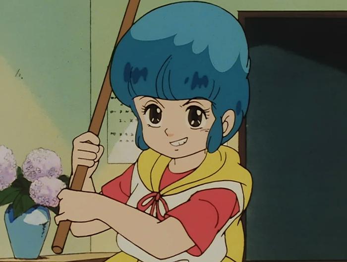 Yu Morisawa Creamy
