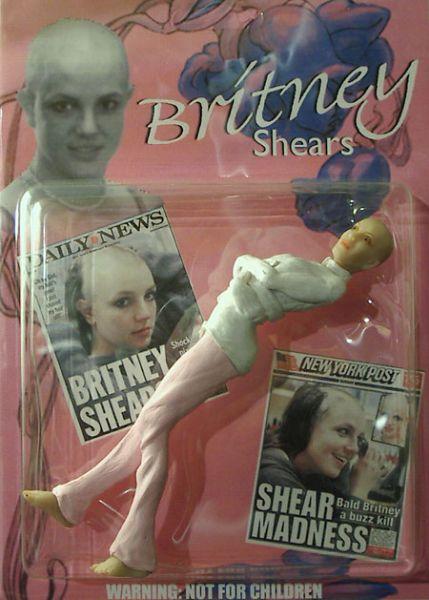 articolo_bambola britney