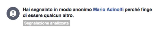 blocco facebook