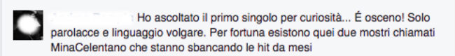 baustelle facebook