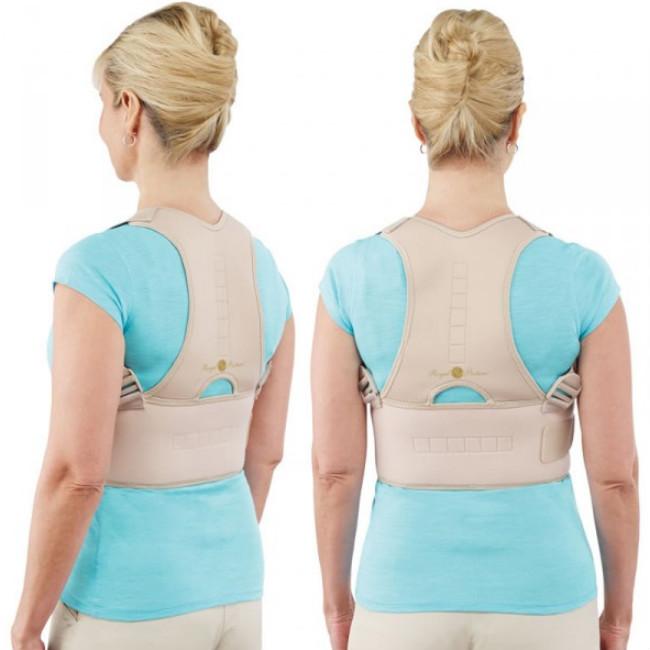 fascia posturale dmc shop