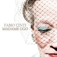 Madame ugo