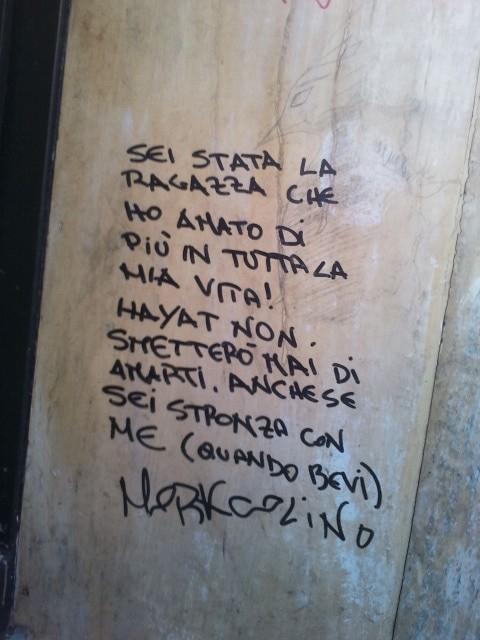 murales roma