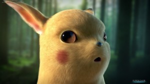 pikachu blendernation.com
