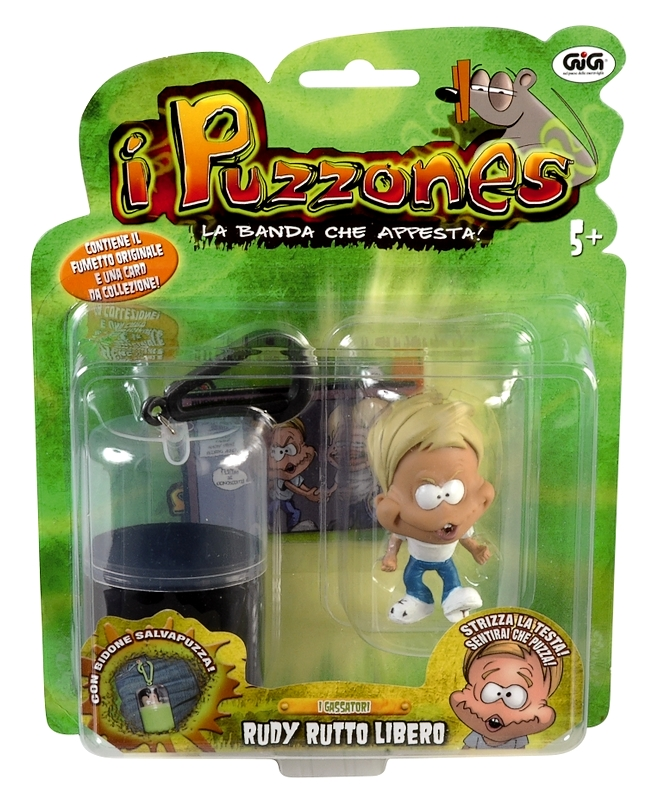 puzzones