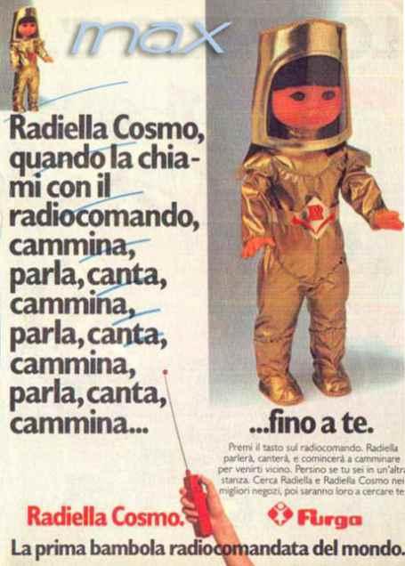 radiella