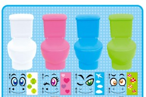 toilet-candy