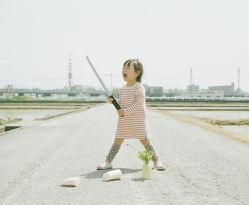 Nagano Toyokazu