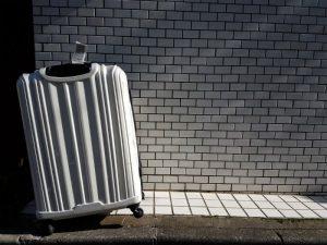 valigia toyko